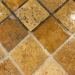 Tile and Grout Cleaning - Tile and Grout Cleaning