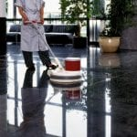 commercial-floor-cleaning - Pinellas Cleaning Services