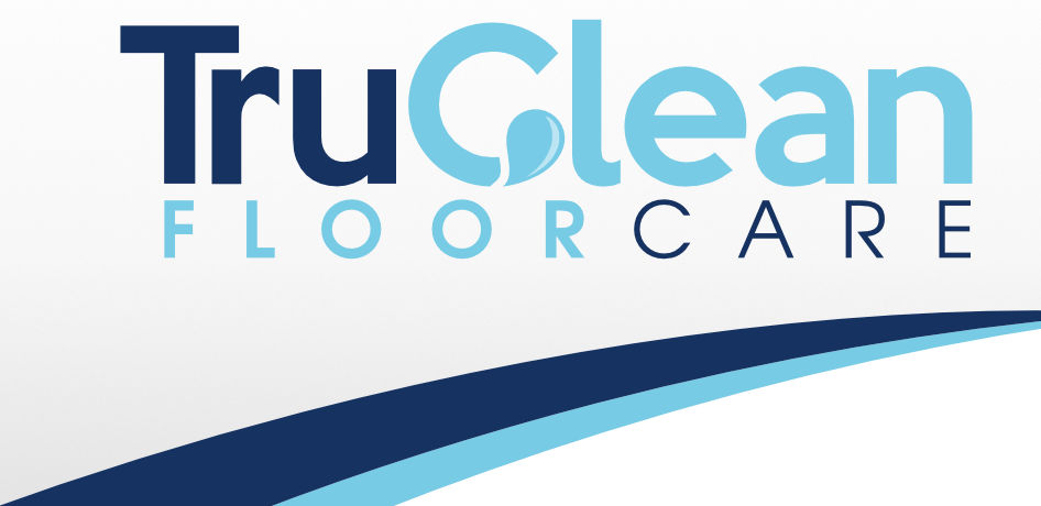 truclean-logo - cleaning system in pinellas